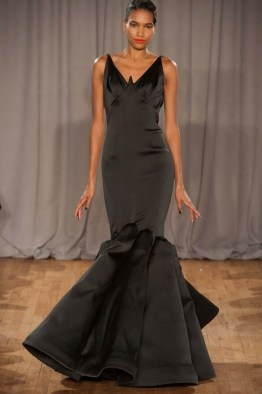 zac-posen-fall-winter-2014-photos18