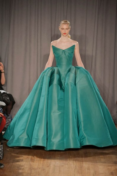 zac-posen-fall-winter-2014-photos22