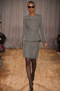 zac-posen-fall-winter-2014-photos3