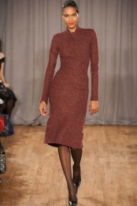 zac-posen-fall-winter-2014-photos4