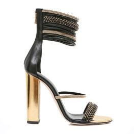 balmain-spring-summer-2014-shoes2