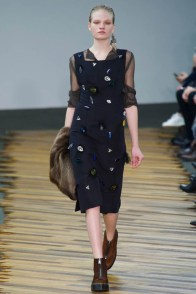 celine-fall-winter-2014-show10