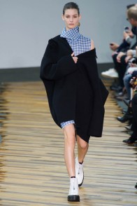 celine-fall-winter-2014-show11