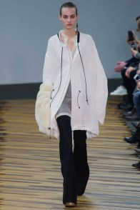 celine-fall-winter-2014-show14