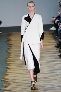 celine-fall-winter-2014-show16