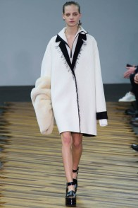 celine-fall-winter-2014-show17