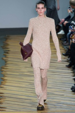 celine-fall-winter-2014-show19