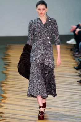celine-fall-winter-2014-show20