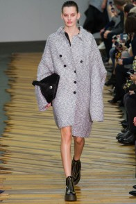 celine-fall-winter-2014-show22