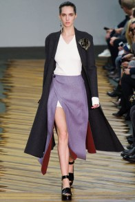 celine-fall-winter-2014-show24