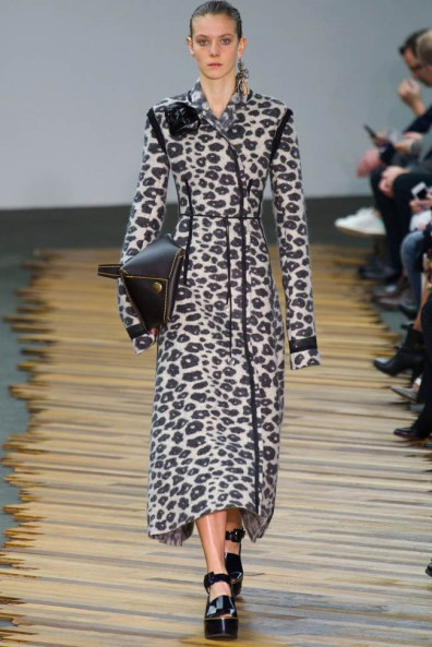 celine-fall-winter-2014-show26