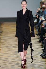 celine-fall-winter-2014-show37