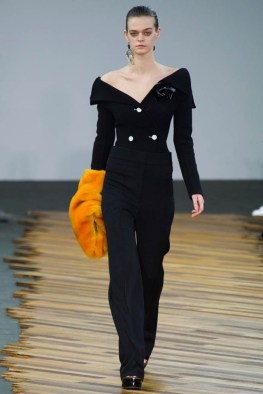 celine-fall-winter-2014-show5