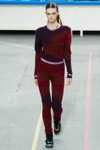 chanel-fall-winter-2014-show10