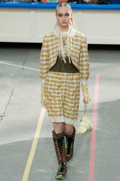 chanel-fall-winter-2014-show25