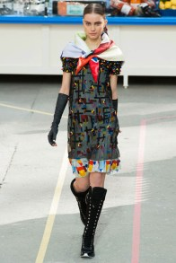 chanel-fall-winter-2014-show36