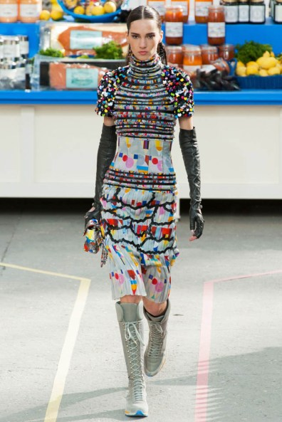 chanel-fall-winter-2014-show38