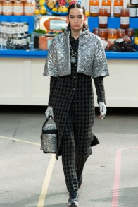 chanel-fall-winter-2014-show62
