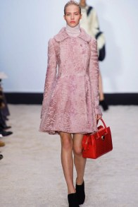 giambattista-valli-fall-winter-2014-show15