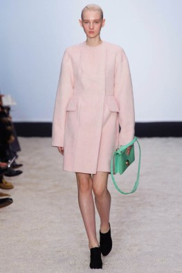 giambattista-valli-fall-winter-2014-show19