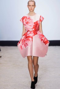 giambattista-valli-fall-winter-2014-show28