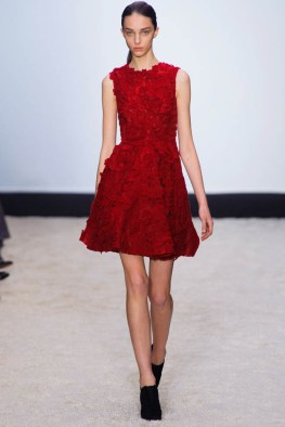 giambattista-valli-fall-winter-2014-show32