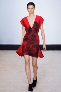 giambattista-valli-fall-winter-2014-show34
