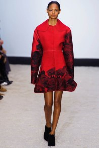 giambattista-valli-fall-winter-2014-show36