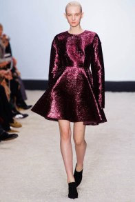 giambattista-valli-fall-winter-2014-show40