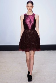 giambattista-valli-fall-winter-2014-show41