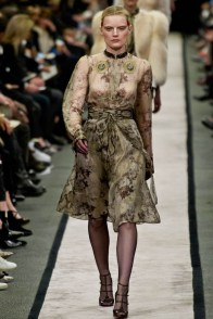givenchy-fall-winter-2014-show14