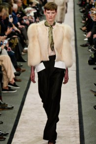 givenchy-fall-winter-2014-show15