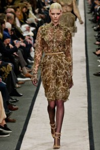 givenchy-fall-winter-2014-show2