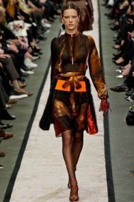 givenchy-fall-winter-2014-show22