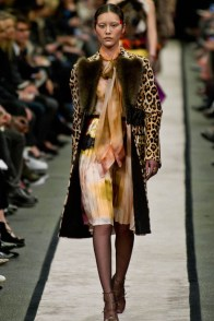givenchy-fall-winter-2014-show28