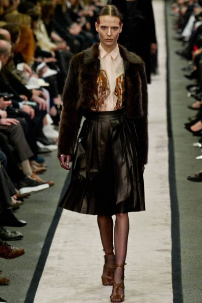 givenchy-fall-winter-2014-show38