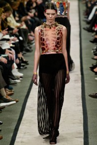 givenchy-fall-winter-2014-show48