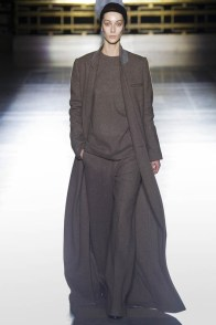 haider-ackermann-fall-winter-2014-show1