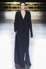 haider-ackermann-fall-winter-2014-show30