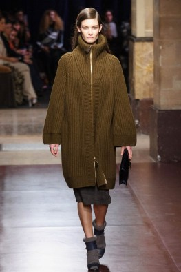 hermes-fall-winter-2014-show18