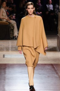 hermes-fall-winter-2014-show2