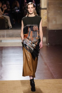 hermes-fall-winter-2014-show20