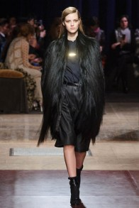 hermes-fall-winter-2014-show23