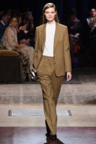 hermes-fall-winter-2014-show27