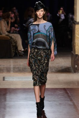 hermes-fall-winter-2014-show33