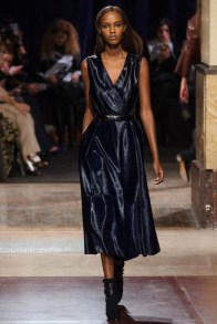 hermes-fall-winter-2014-show37