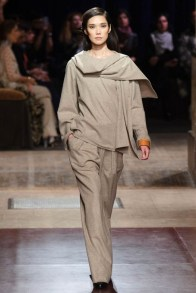 hermes-fall-winter-2014-show4