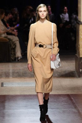 hermes-fall-winter-2014-show5