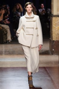hermes-fall-winter-2014-show8