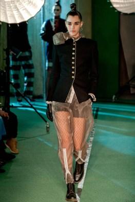 jean-paul-gaultier-fall-winter-2014-show20
